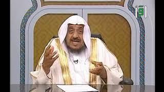 فتاوى رمضان 1440 هجري -الحلقة 9 -  الدكتور عبدالله المصلح