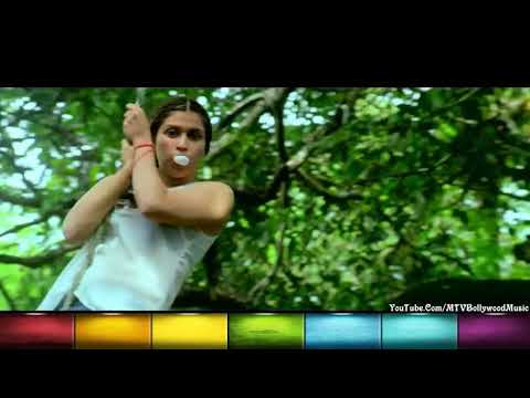 Sanson Ko Jeene Ka Ishara Mil Gaya I Full HD Video 1080p Song Arijit Singh   Video Dailymotion