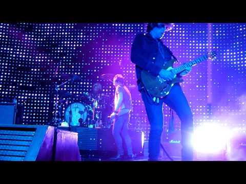 Stone Temple Pilots - Bi Polar Bear, Asbury Park 7/26/11