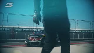 2018 OTR SuperSprint - Highlights