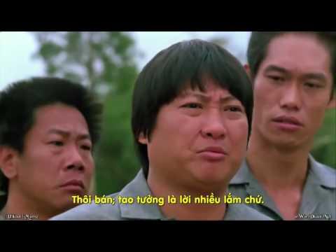 Phim hài ngôi sao hồng kong -Không cười không phải là ngừoi-cười đau cả bụng