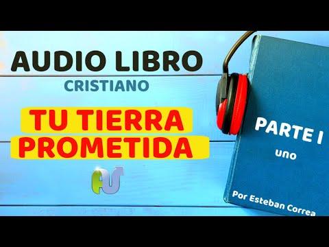 (1)-audio-libro-cristiano-entra-a-tu-tierra-prometida---parte-1