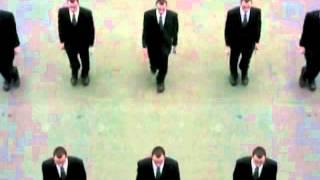 La fria realidad del trabajo por 45 años