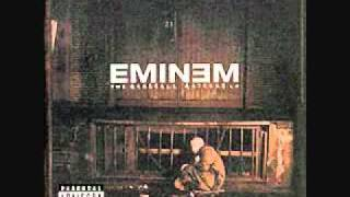 Eminem - Under the Influence feat. D12