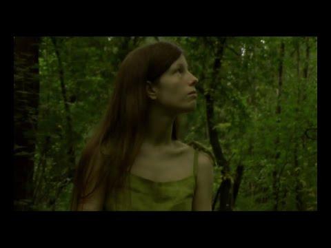 Вдали от дома - ретроспектива фильмов Сергея Тхоровского