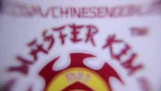 Китайская еда в коробочках