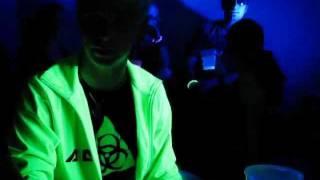 Ek-G & DJ Quecksilber - Frag mich nicht