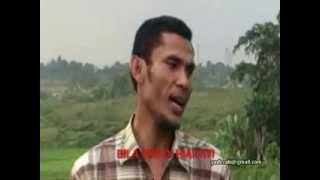 Mansyur S Kertas Dan Api Benny Sanjaya