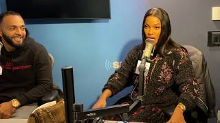 VAGINA costs $100 NOW? JOSELINE HERNANDEZ SPEAKS