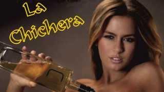 LA CHICHERA - LOS GOLDEN BOYS