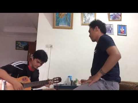 Kenek Makmur cover Lagu batak