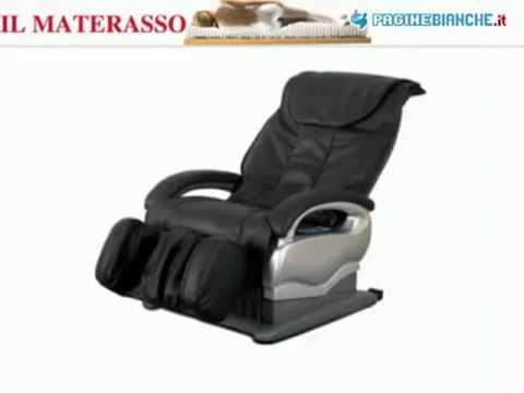Poltrone Relax Modena.Modena Via Vignolese 277 Tel 059 442655 Poltrone Relax