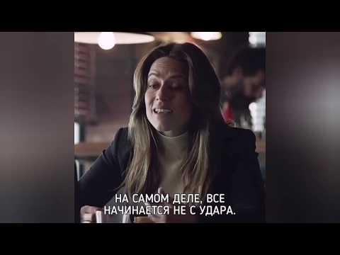 Грустные видео | со смыслом, до слез, про любовь