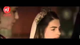 حريم السلطان الجزء الثالث مدبلج الحلقة 138 240plllllllllll