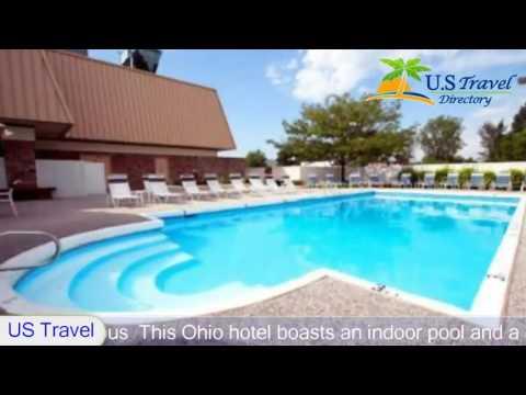best-western-plus-columbus-north---columbus-hotels,-ohio
