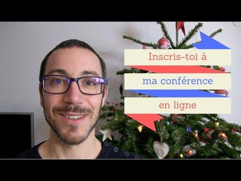 Pourquoi tu ne parles toujours pas français ?