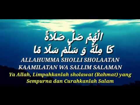 sholawat-nariyah-merdu-bikin-hati-tenang