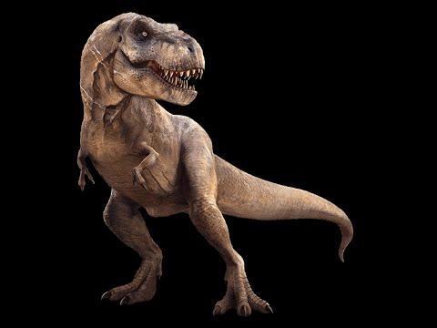 Jurassic World FIVE NIGHTS AT FREDDY'S 4 SONG (BREAK MY MIND)