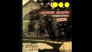 VA - Christiania Selection Vol. 3 [Full Album] ᴴᴰ