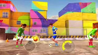 Top 10 Best Football Games for Android iOS in 2018