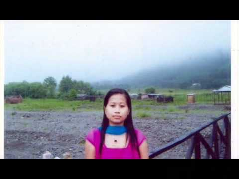 Adhi Sari Timro Maya (pllife2005@yahoo.com)