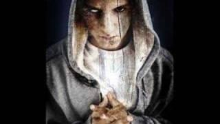 Eminem - Murder She Wrote