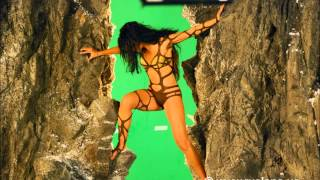 Ruslana - Wild Dances (DJ Small & LV Club Mix)