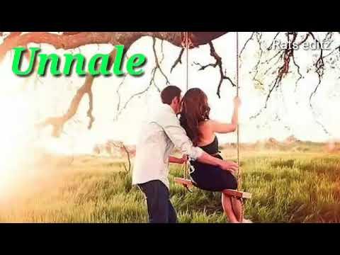 Tamil whatsapp status..ammadi ammadi.....cut mix lyrics