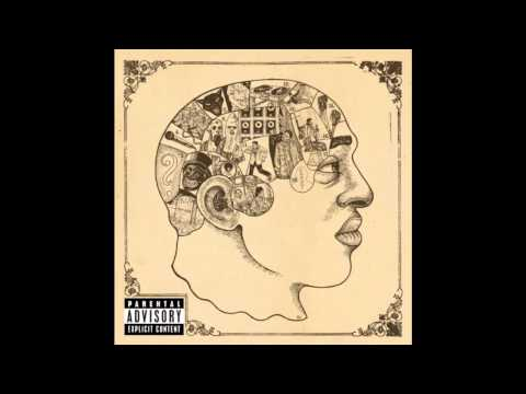 The Roots - Act Too (Phrenology)
