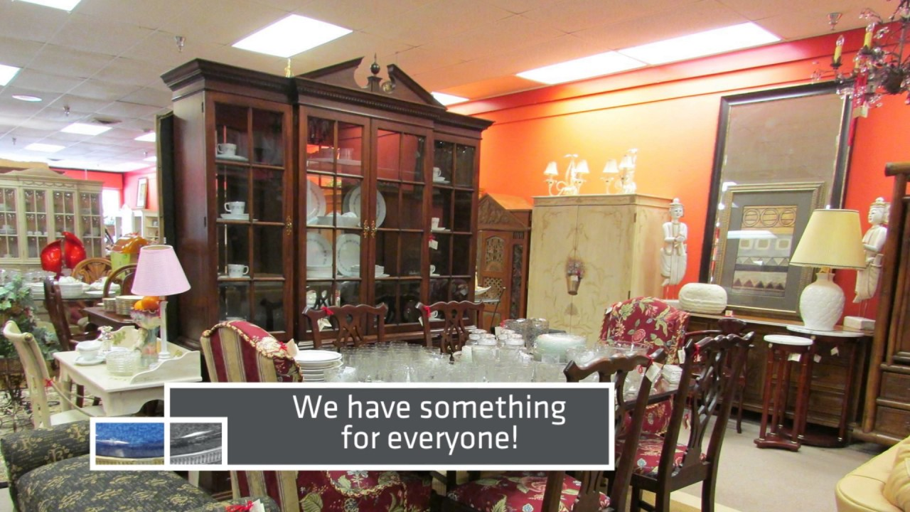 Finding The Best Antiques In South Florida True Treasures Consigned Furniture Home Décor