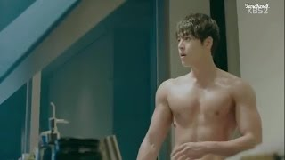 Video Kumpulan Drama Kim Woo Bin download MP3, 3GP, MP4, WEBM, AVI, FLV Oktober 2018