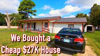 we-bought-a-cheap-27k-4-bedroom-with-1-acre-in-oklahoma