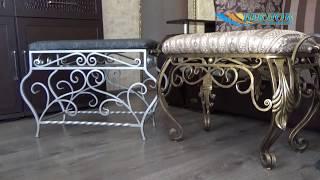 видео Декоративные изделия из металла | Сувениры из металла | Фигурки из металла | Фигурки животных из металла