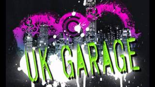 UK GARAGE CLASSICS MIX VOCAL 08/09/2011