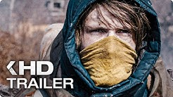 DARK 2. Staffel Trailer German Deutsch (2019) Netflix