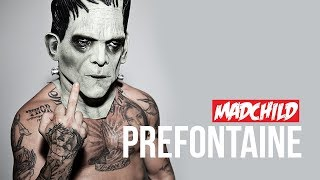 Download Madchild Prefontaine (Official Music ) MP3 song and Music Video
