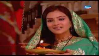 radha krishna by swarg