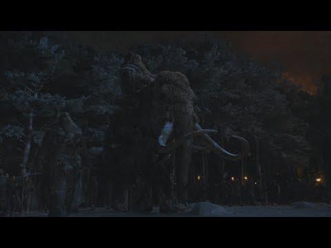Game of Thrones - Hans Zimmer Edit #13 (The Battle of Castle Black Begins)