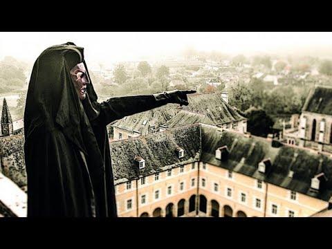 """Pop-Electronic Music Feat. Fratelli Stellari: """"Rappelée Au Cimetière"""""""