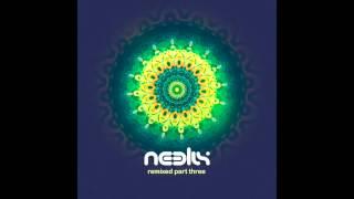 Official - Neelix - Little Stevie (Ghost Rider Remix)
