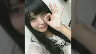 今回はPASSPO☆根岸愛さん画像集 第2段です僕は愛さん推しです可愛いです。