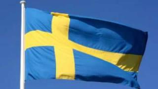 Learn Swedish Svenska