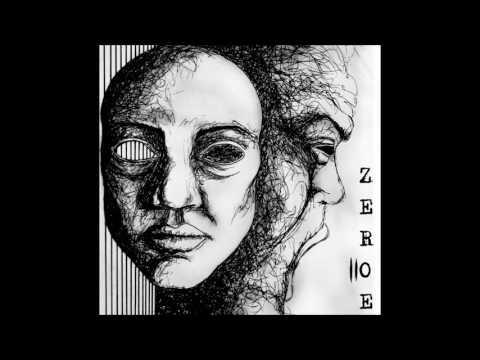 D-Fuori - What time Is It [ZerOe]