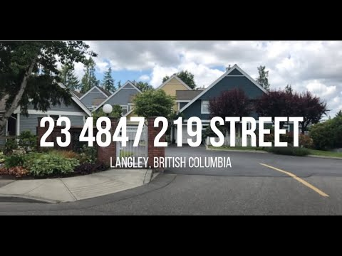 wait-until-you-see-this-back-yard!---23-4847-219-street,-murrayville