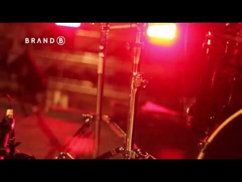 Show Reel - BRAND B (Agencia creativa y social)