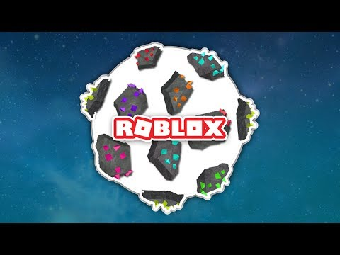 CREATING MY OWN ROBLOX PLANET