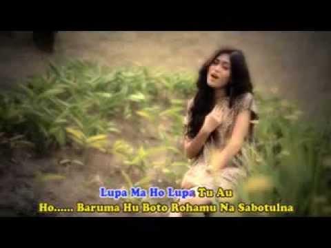 SONGON BORSANG   GIVRI KDI LAGU TAPSEL TERBARU 2015 low
