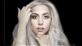 The Changing Faces of Lady Gaga - Morphing Through The Years - The Evolution - The Fame