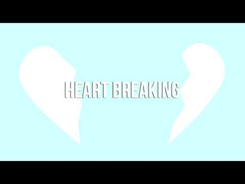 Triona  Sound Of A Heart Breaking  Lyric
