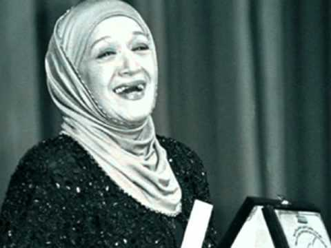 Hoda Soltan   شوفوا رمضان - هدي سلطان